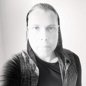 Profile picture for erriebl