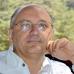avatar de Christian Semperes