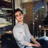 avatar for Mustafa Şenol