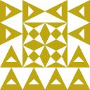 Cletus's gravatar image