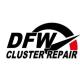 DFW Cluster Repair