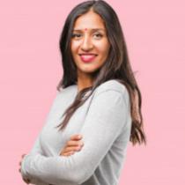 Saptaparna Dey's picture