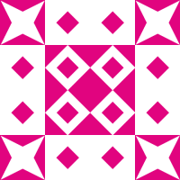 gravatar for zhenzuo2