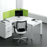sellyourofficefurniture