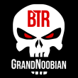 GrandNoobian