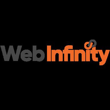webinfinitynz