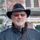 Peter Koopmanschap