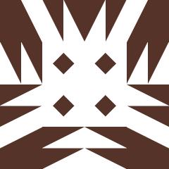 rosie-sundell avatar image