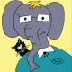 Artefaritaj's avatar