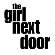 Photo of Girl Next Door