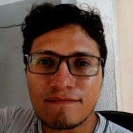 Emmerson Castro
