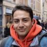 >Dario Megna