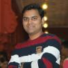 Sandeep Maurya