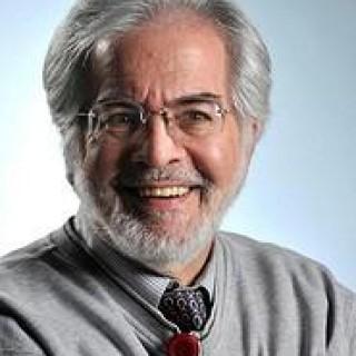 John Kanelis