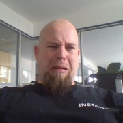 Stefan Staudenmeyer