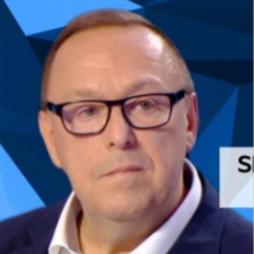 avatar for Jérôme Gigou