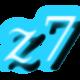 zokr7et