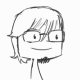James Urquhart's avatar