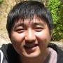 Vincent Ma