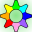ROOL's avatar
