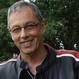 avatar for Hervé Hocquet