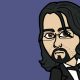 SableDnah's avatar