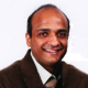 Ajay Singh -Wittified Atlassian apps-