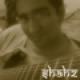 Profile picture of shahz