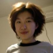 Andy Xiang
