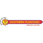 Southernplantaids