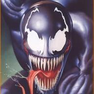 Venom68