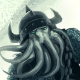 SkullCollector's avatar