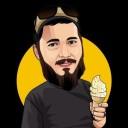 joe.fusco's picture