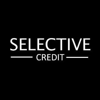 Selective Credit