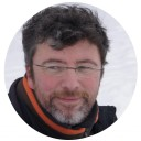 Alain Rivet