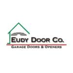 Eudy Door Co