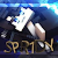 Spr1dy