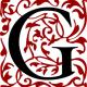 Gnintendo's avatar