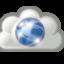 cloud 24h