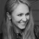 Julia Kuzmenko McKim