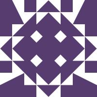 gravatar for Sitara