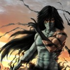 ShadowKaino's Avatar