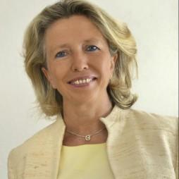 avatar for Nicole Hugon