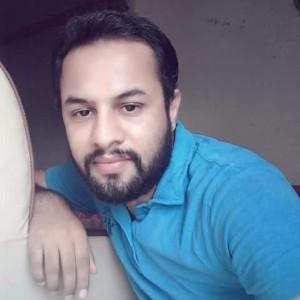 Bilal Safdar