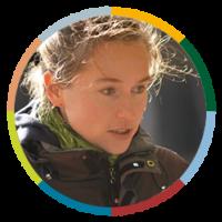 avatar for Dr. Katrin Staude