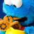 Scott Busche's avatar