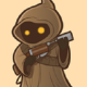 Lumrunner's avatar