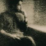 avatar for Ivan Bernal