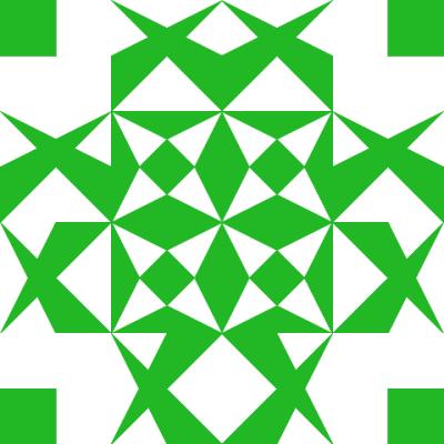 clokflokleberrymojimbo's avatar