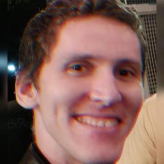 Victor Mendonça